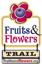 FruitsandFlowers.org